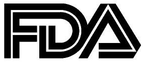 FDA Seal