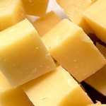 Cheese Neutralizes Acids and Provides Valuable Nutrients For Your Teeth