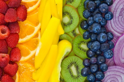 Oral Cancer Prevention and a Plant Based Diet