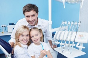 Dental Patient Rights