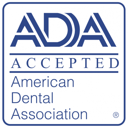 MouthHealthy - Oral Health - American Dental Association