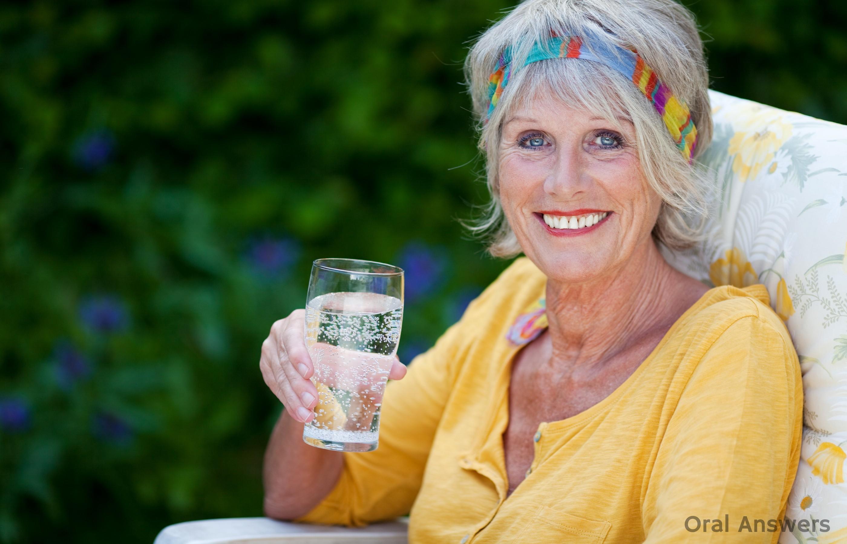 Фотографии пожилых дам 14 фотография