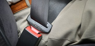 How Seatbelt Use Affects Dental Health