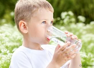 10 Reasons to Oppose Water Fluoridation