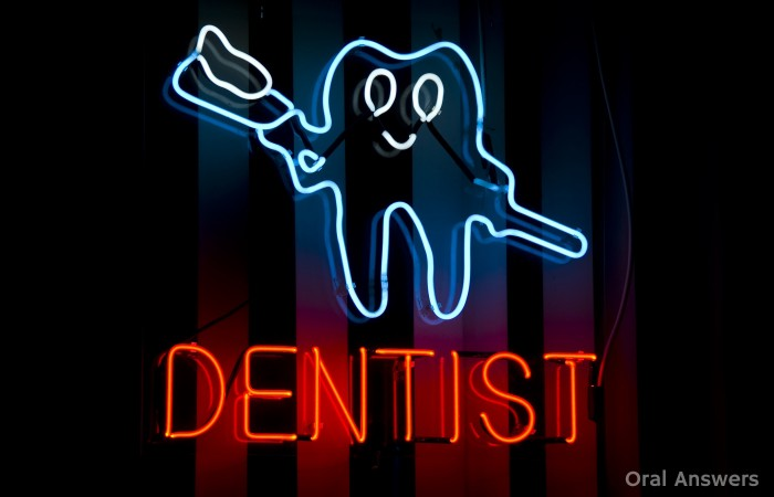 Best Place to Start a Dental Practice