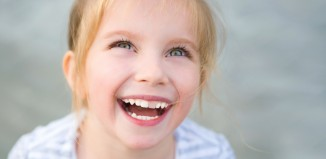 Why Your Child Has a Dark Tooth