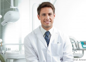 Dental License Verification