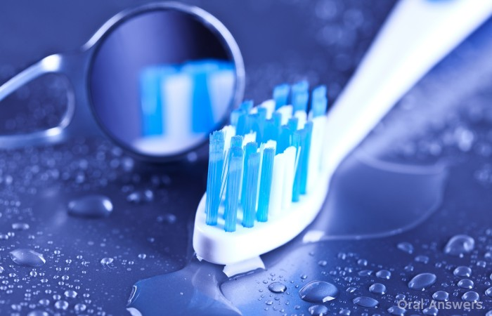 How Often to Replace Toothbrush