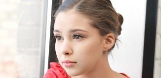 Dental Implants in Teenagers