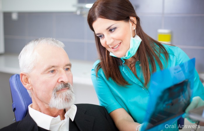 How to Get a Copy of Your Dental Records