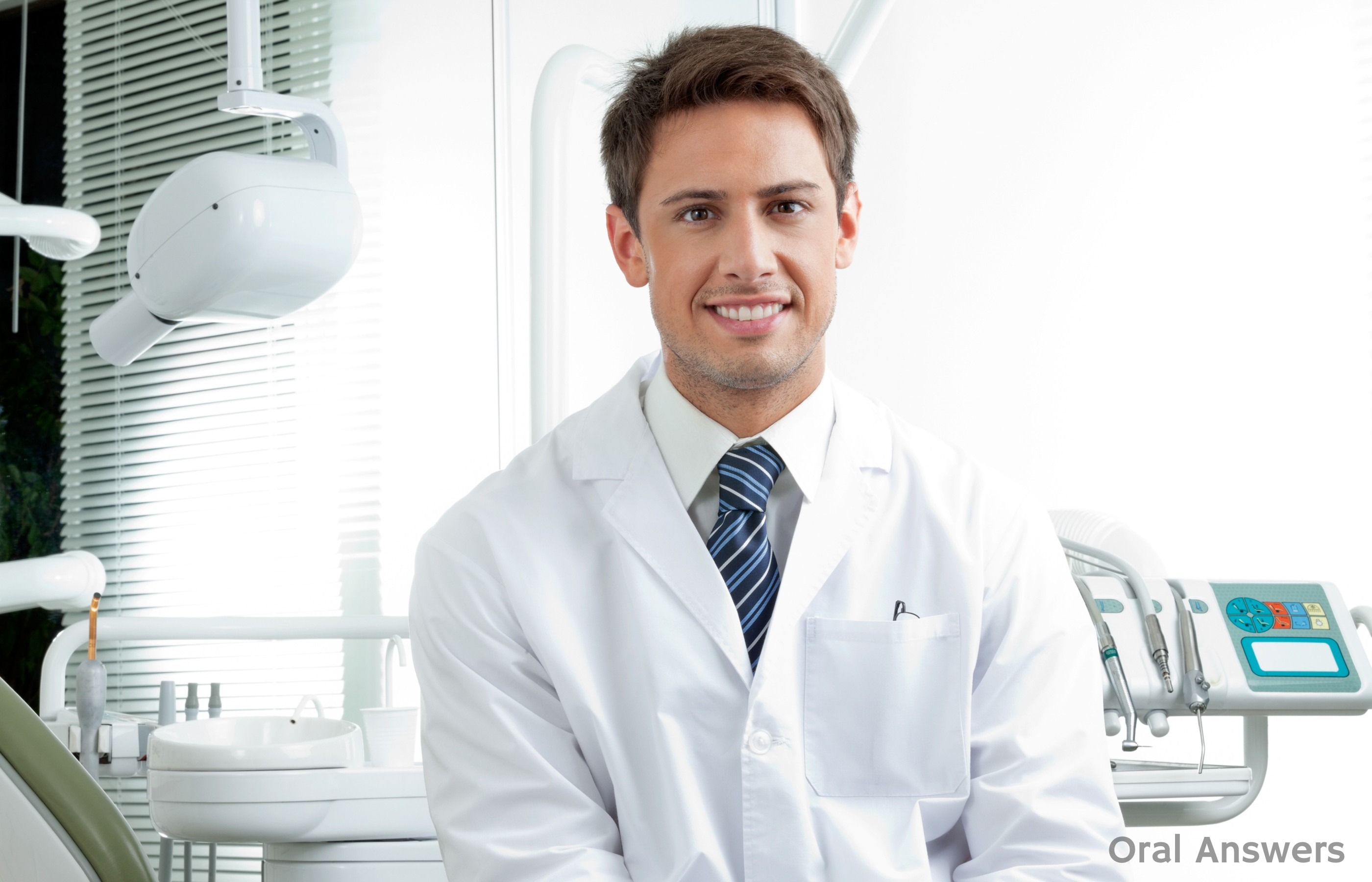 Dentist License Verification: Find Public Records