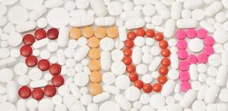 Dental Pain Meds Drug Abuse