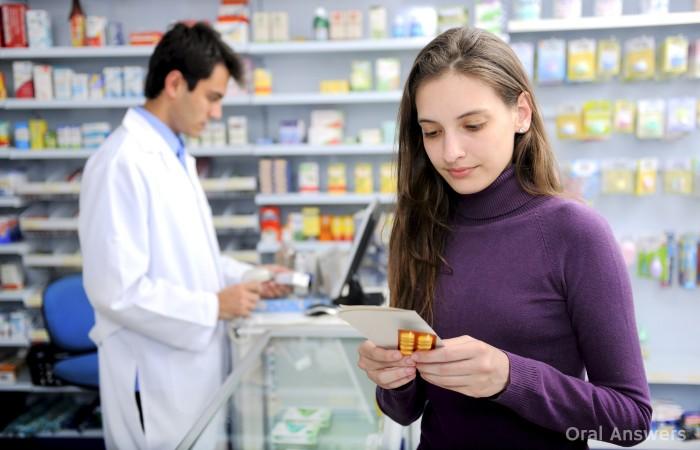 Dental Antibiotic Premedication Common Questions