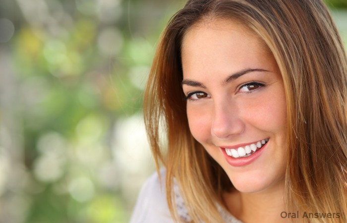 Is Teeth Whitening Not Making Your Teeth Whiter?